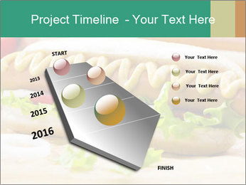0000078477 PowerPoint Template - Slide 26