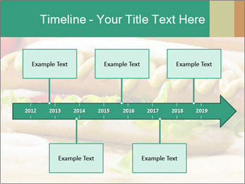 0000078477 PowerPoint Template - Slide 28