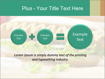 0000078477 PowerPoint Template - Slide 75