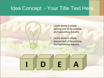 0000078477 PowerPoint Template - Slide 80