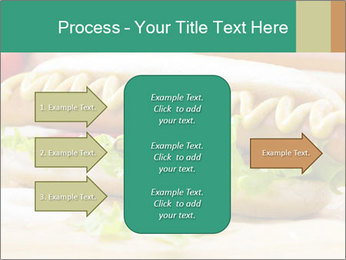 0000078477 PowerPoint Template - Slide 85