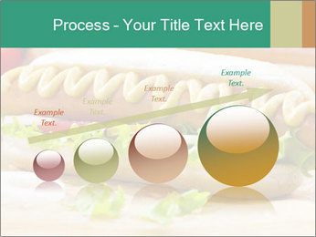 0000078477 PowerPoint Template - Slide 87