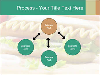 0000078477 PowerPoint Template - Slide 91