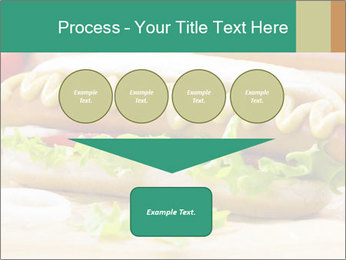 0000078477 PowerPoint Template - Slide 93