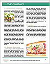 0000078477 Word Template - Page 3