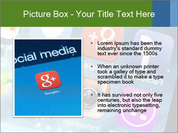 0000078478 PowerPoint Templates - Slide 13