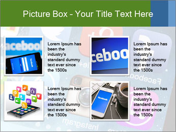 0000078478 PowerPoint Templates - Slide 14