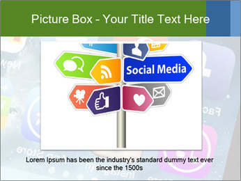 0000078478 PowerPoint Templates - Slide 15