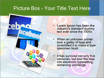 0000078478 PowerPoint Templates - Slide 17