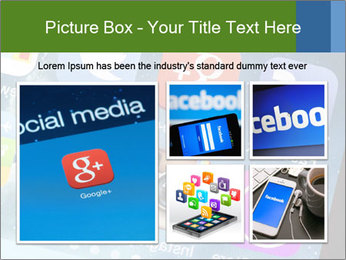 0000078478 PowerPoint Templates - Slide 19