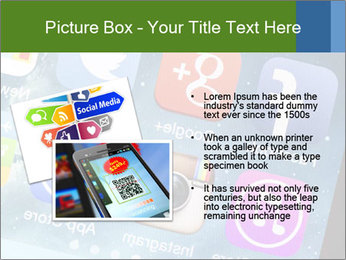0000078478 PowerPoint Templates - Slide 20