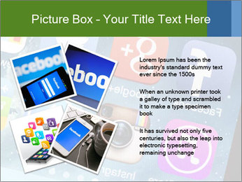 0000078478 PowerPoint Templates - Slide 23