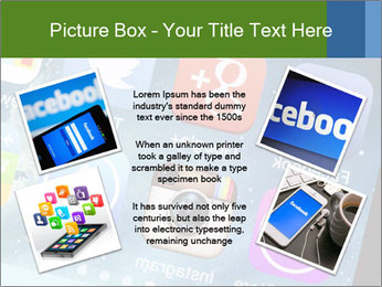 0000078478 PowerPoint Templates - Slide 24