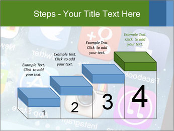 0000078478 PowerPoint Templates - Slide 64