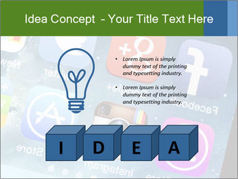 0000078478 PowerPoint Templates - Slide 80