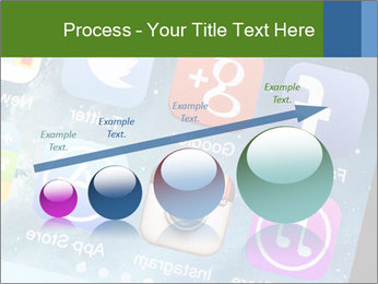 0000078478 PowerPoint Templates - Slide 87