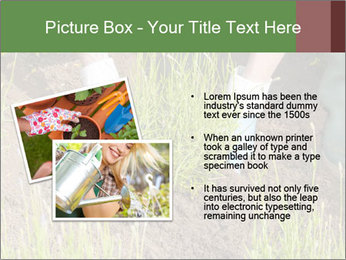 0000078479 PowerPoint Templates - Slide 20