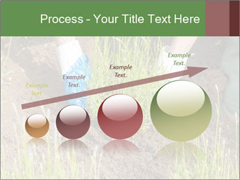 0000078479 PowerPoint Templates - Slide 87