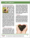 0000078479 Word Templates - Page 3