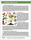 0000078479 Word Templates - Page 8