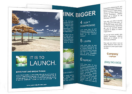 0000078480 Brochure Template