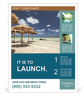 0000078480 Poster Template