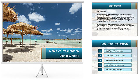 0000078480 PowerPoint Template