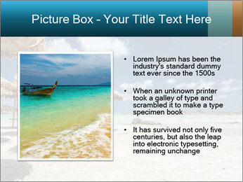 0000078480 PowerPoint Templates - Slide 13