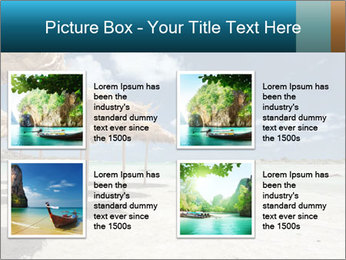 0000078480 PowerPoint Templates - Slide 14