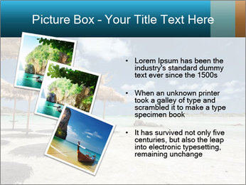 0000078480 PowerPoint Templates - Slide 17