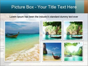 0000078480 PowerPoint Templates - Slide 19