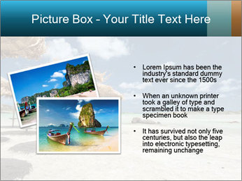 0000078480 PowerPoint Templates - Slide 20