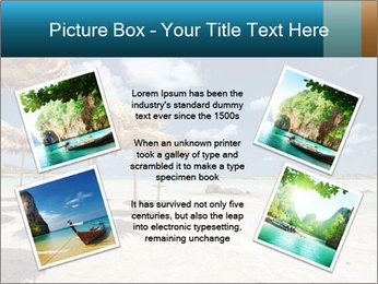 0000078480 PowerPoint Templates - Slide 24