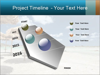 0000078480 PowerPoint Templates - Slide 26