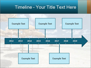 0000078480 PowerPoint Templates - Slide 28