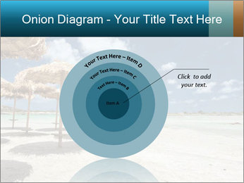 0000078480 PowerPoint Templates - Slide 61