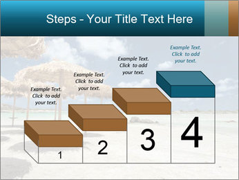 0000078480 PowerPoint Templates - Slide 64