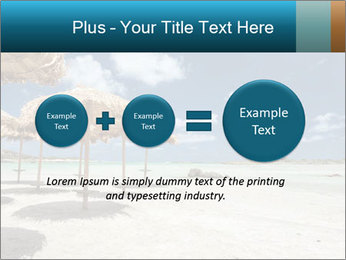 0000078480 PowerPoint Templates - Slide 75