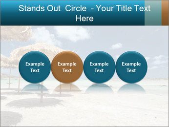 0000078480 PowerPoint Templates - Slide 76