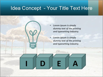 0000078480 PowerPoint Templates - Slide 80