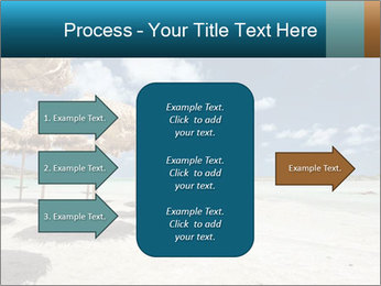 0000078480 PowerPoint Templates - Slide 85