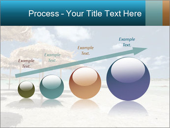 0000078480 PowerPoint Templates - Slide 87