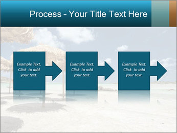 0000078480 PowerPoint Templates - Slide 88