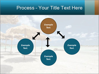 0000078480 PowerPoint Templates - Slide 91