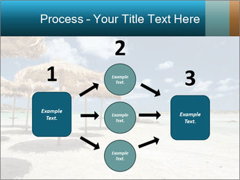 0000078480 PowerPoint Templates - Slide 92