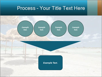 0000078480 PowerPoint Templates - Slide 93