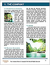 0000078480 Word Template - Page 3