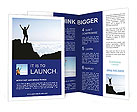 0000078481 Brochure Template
