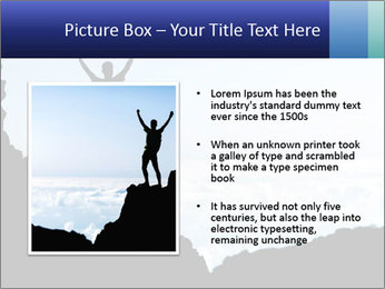 0000078481 PowerPoint Template - Slide 13