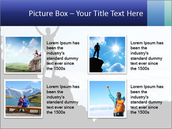 0000078481 PowerPoint Template - Slide 14